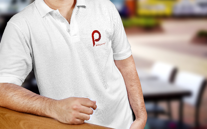 Polo POLISPARTNER